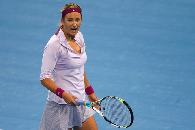 Hi-res-182531192-victoria-azarenka-of-belarus-reacts-during-her-womens_crop_650