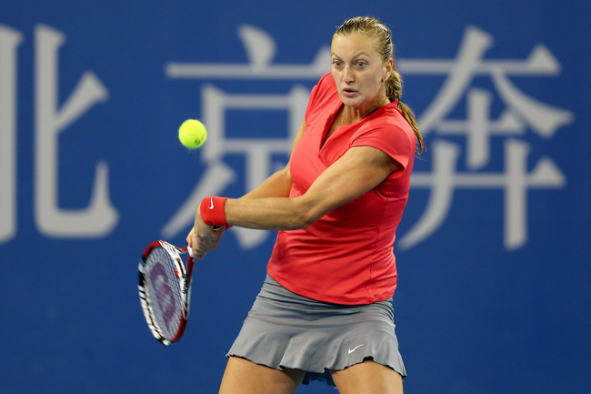 Hi-res-182641963-petra-kvitova-of-czech-republic-returns-a-shot-to-sara_crop_650