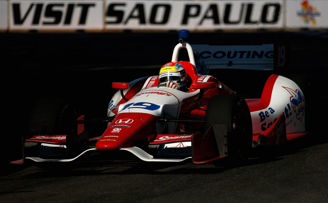 Hi-res-168032029-justin-wilson-of-england-driver-of-the-dale-coyne_crop_650