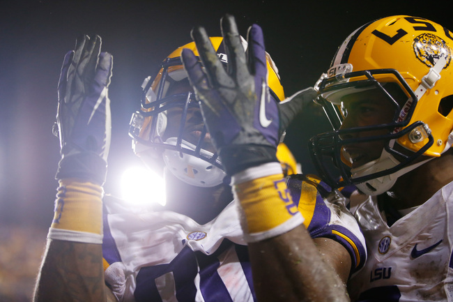 Hi-res-181501943-jarvis-landry-of-the-lsu-tigers-celebrates-after_crop_650