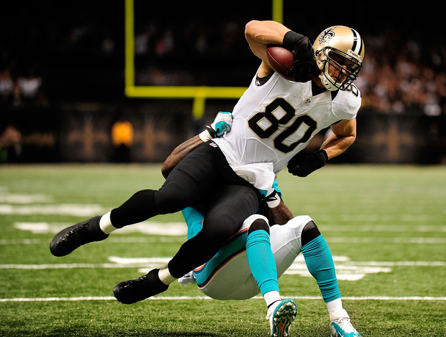 Hi-res-182567253-jimmy-graham-of-the-new-orleans-saints-scores-a_crop_650
