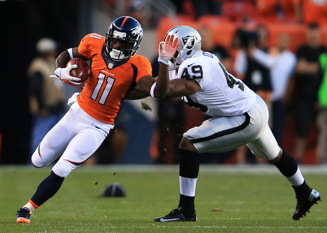 Hi-res-181700334-trindon-holliday-of-the-denver-broncos-returns-a-punt_crop_650
