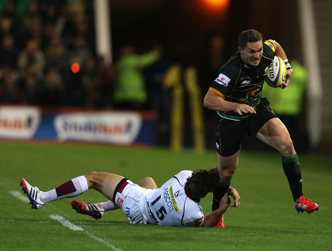 Hi-res-182021081-george-north-of-northampton-saints-tangles-with-tom_crop_650