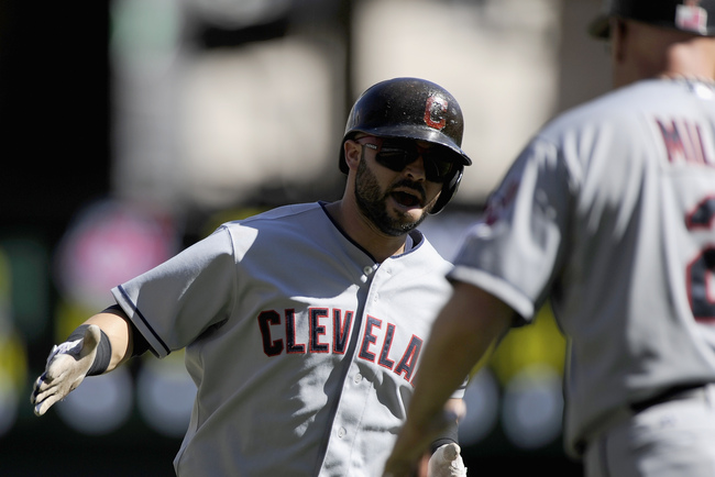 Hi-res-182305355-nick-swisher-of-the-cleveland-indians-rounds-the-bases_crop_650