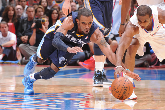 Hi-res-167112191-mike-conley-of-the-memphis-grizzlies-and-chris-paul-of_crop_650