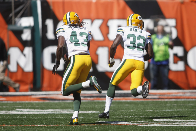 Hi-res-181576928-jennings-of-the-green-bay-packers-returns-a-fumble_crop_650