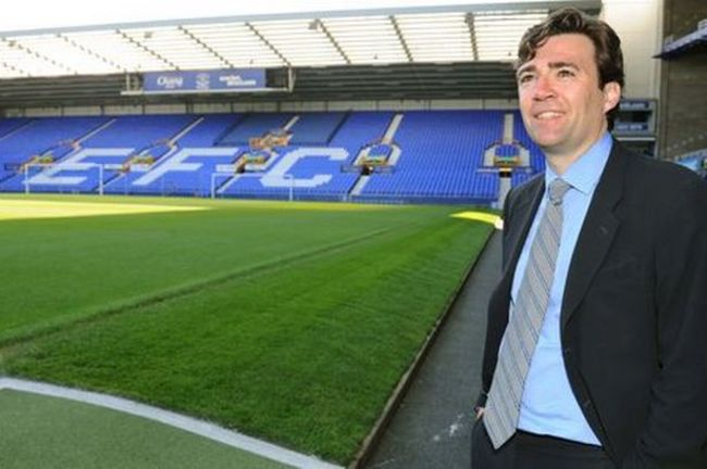 Andy-burnham-goodison-park-620-961300066-3254013_crop_650