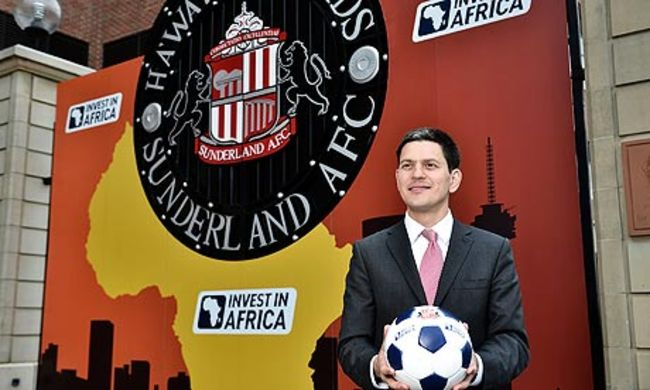 David-miliband-launches-s-008_crop_650