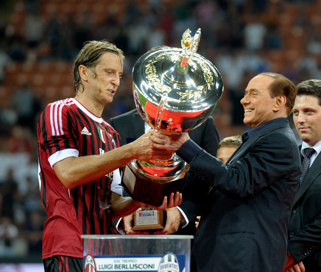 Hi-res-121683935-milan-chairman-silvio-berlusconi-and-massimo-ambrosini_crop_650
