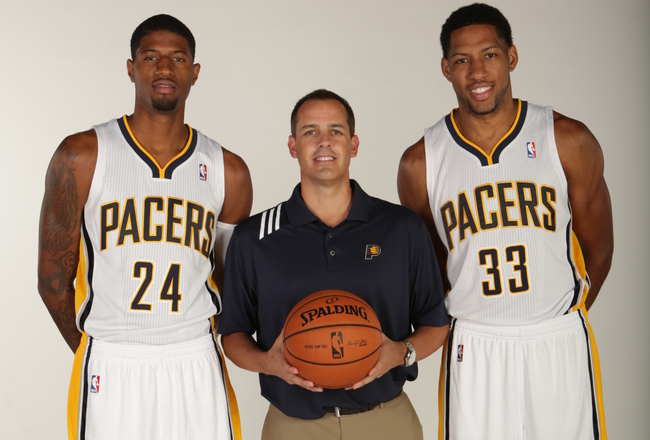 Hi-res-182983791-paul-george-head-coach-frank-vogel-and-danny-granger-of_crop_650x440