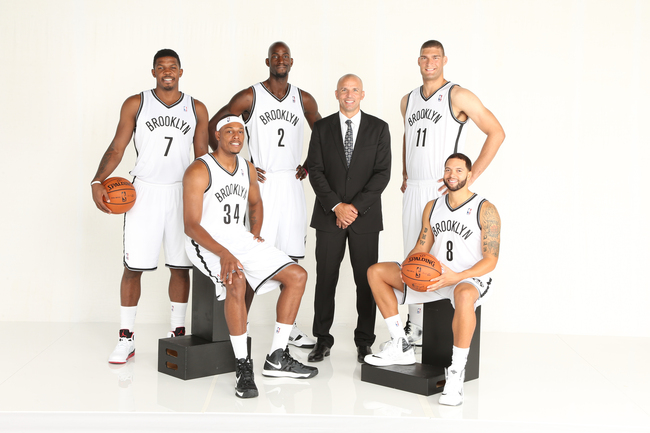 Hi-res-182603667-joe-johnson-paul-pierce-kevin-garnett-head-coach-jason_crop_650