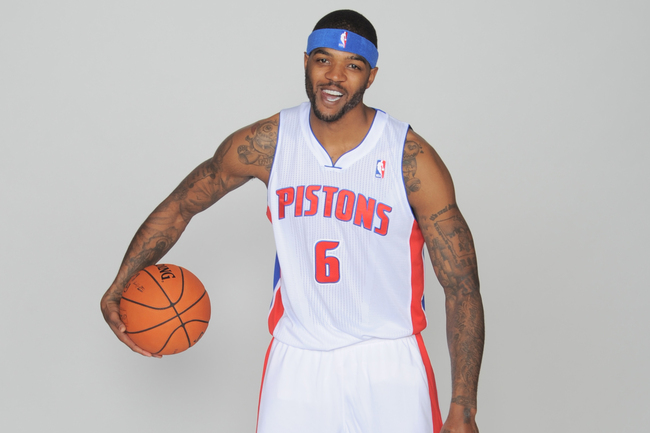 Hi-res-182952790-josh-smith-of-the-detroit-pistons-poses-for-a-portrait_crop_650