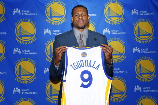 173362942-andre-iguodala-of-the-golden-state-warriors-poses-for-a_crop_650
