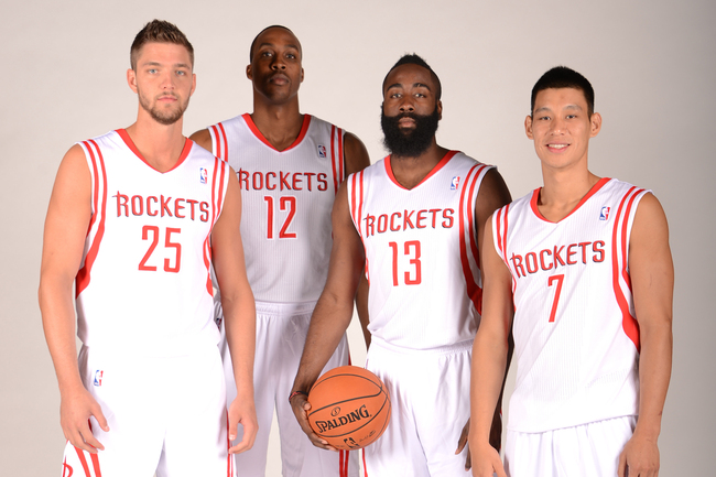 Hi-res-182543935-chandler-parsons-dwight-howard-james-harden-and-jeremy_crop_650
