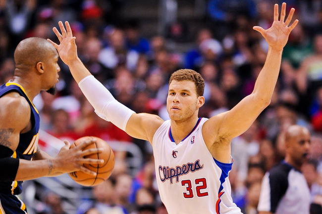 Hi-res-165220605-blake-griffin-of-the-los-angeles-clippers-plays-defense_crop_650