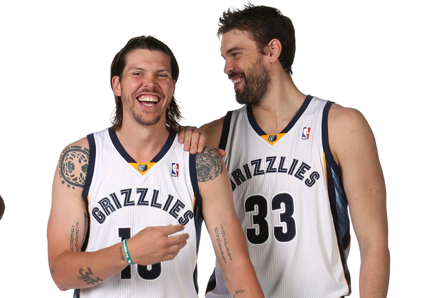 Hi-res-182554699-zach-randolph-mike-miller-and-marc-gasol-of-the-memphis_crop_650