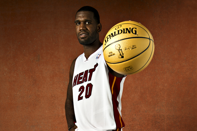 Hi-res-182931741-greg-oden-of-the-miami-heat-poses-for-photo-during_crop_650