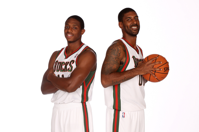 Hi-res-182614503-brandon-knight-and-oj-mayo-of-the-milwaukee-bucks-pose_crop_650