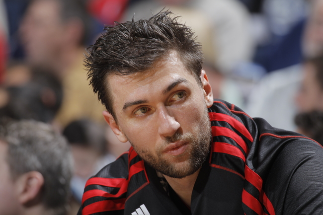 Hi-res-163565374-andrea-bargnani-of-the-toronto-raptors-rests-during-a_crop_650
