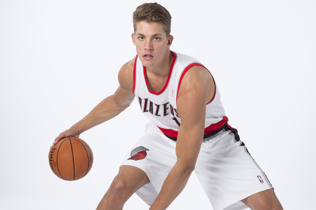 Hi-res-182600591-meyers-leonard-of-the-portland-trail-blazers-poses-for_crop_650