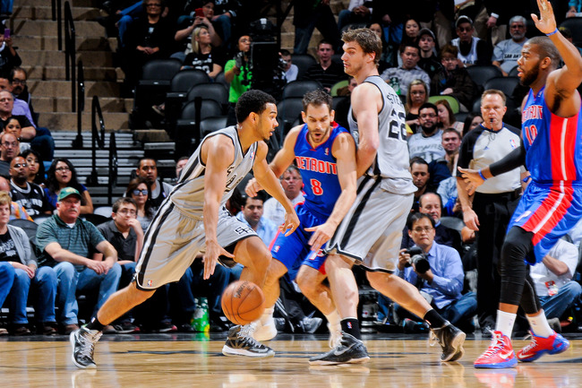 Hi-res-163788186-cory-joseph-of-the-san-antonio-spurs-drives-on-a-screen_crop_650