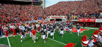 Hi-res-180922272-the-nebraska-cornhuskers-and-head-coach-bo-pelini-run_display_image