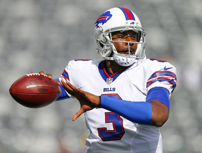 Hi-res-181569897-quarterback-ej-manuel-of-the-buffalo-bills-throws_crop_650