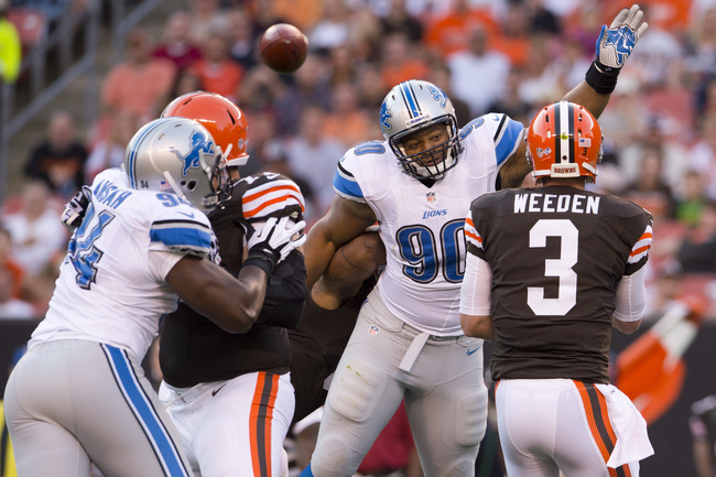 Hi-res-176580052-defensive-tackle-ndamukong-suh-of-the-detroit-lions_crop_650