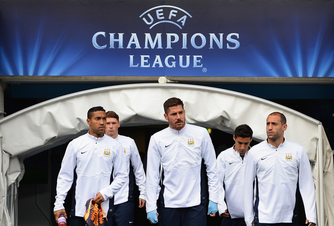 Hi-res-182579989-gael-clichy-javier-garcia-and-pablo-zabaleta-of_crop_650x440