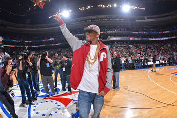 Hi-res-165112657-allen-iverson-former-philadelphia-76er-is-introduced-on_display_image