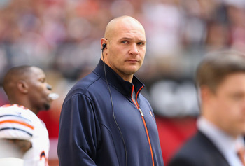 Hi-res-158689039-middle-linebacker-brian-urlacher-of-the-chicago-bears_display_image