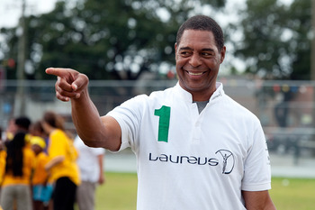 Hi-res-182563952-laureus-academy-member-marcus-allen-joins-youth-run_display_image
