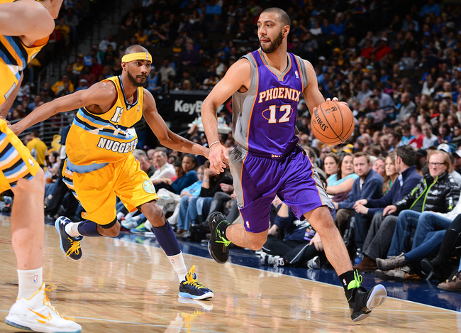 Hi-res-166846946-kendall-marshall-of-the-phoenix-suns-dribbles-up-the_crop_650