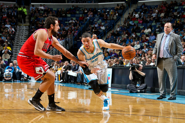 Hi-res-162155287-austin-rivers-of-the-new-orleans-hornets-drives-against_crop_650