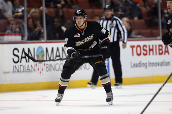 Hi-res-181744692-jakob-silfverberg-of-the-anaheim-ducks-skates-against_crop_650