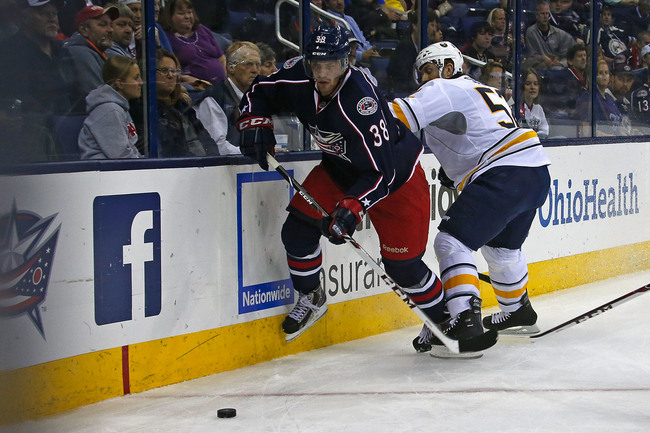 Hi-res-180914615-boone-jenner-of-the-columbus-blue-jackets-and-alexander_crop_650