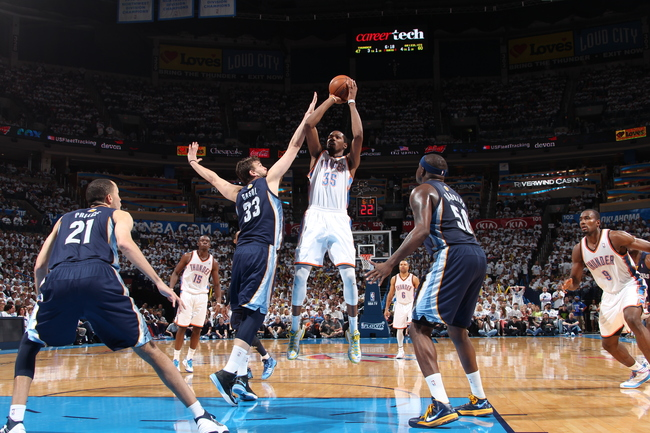 Hi-res-168833972-kevin-durant-of-the-oklahoma-city-thunder-shoots_crop_650