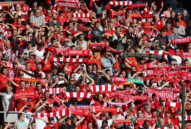 Hi-res-181455408-liverpool-fans-sing-youll-never-walk-alone-prior-to-the_crop_650x440
