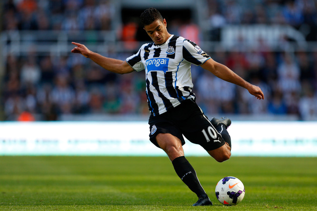 Hi-res-178960564-hatem-ben-arfa-of-newcastle-in-action-during-the_crop_650