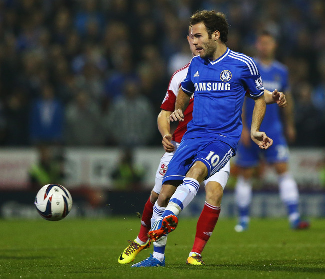 Hi-res-181745223-juan-mata-of-chelsea-in-action-during-the-capital-one_crop_650