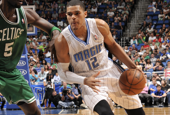 Hi-res-173089762-tobias-harris-of-the-orlando-magic-drives-to-the-basket_crop_650x440