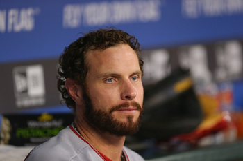 Hi-res-181951977-josh-hamilton-of-the-los-angeles-angels-sits-in-the_display_image