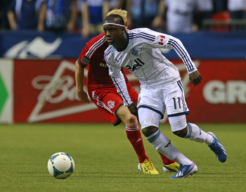 Hi-res-163496861-darren-mattocks-of-the-vancouver-whitecaps-fc-dribbles_display_image