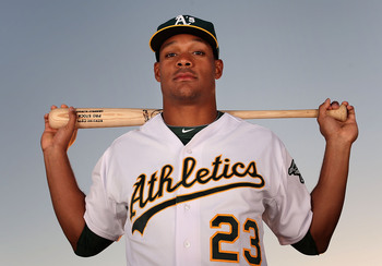 Hi-res-162666206-michael-taylor-of-the-oakland-athletics-poses-for-a_display_image
