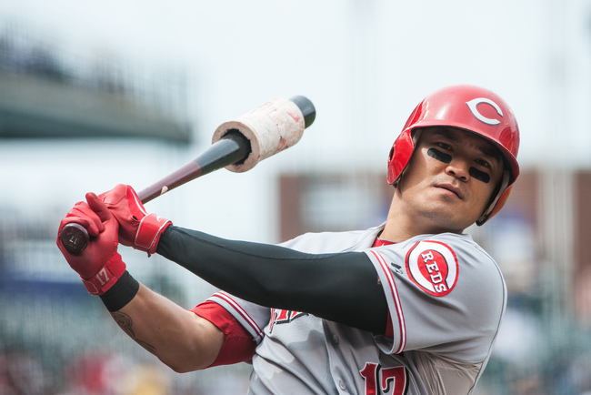Hi-res-179499720-shin-soo-choo-of-the-cincinnati-reds-takes-a-swing-in_crop_650