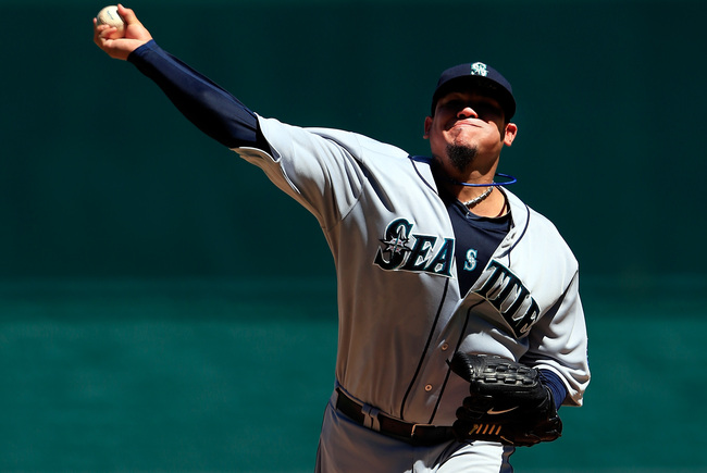 Hi-res-179378059-starting-pitcher-felix-hernandez-of-the-seattle_crop_650