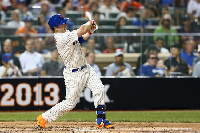 Hi-res-174040562-national-league-all-star-david-wright-of-the-new-york_crop_650
