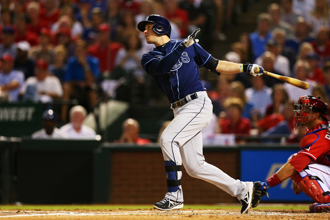 Hi-res-182561815-evan-longoria-of-the-tampa-bay-rays-hits-a-two-run-home_crop_650