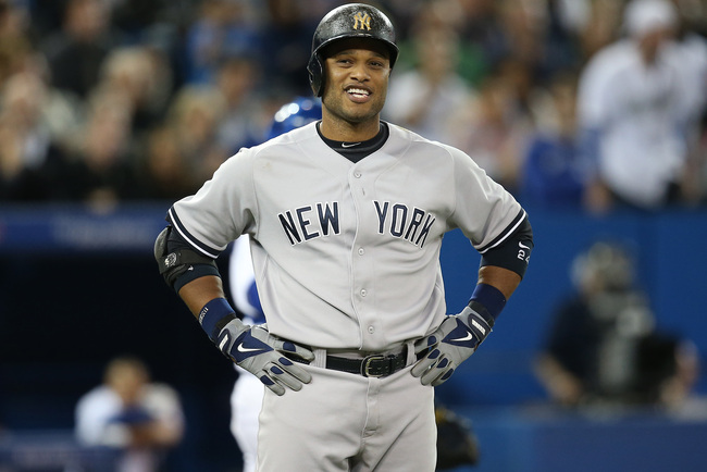 Hi-res-180980125-robinson-cano-of-the-new-york-yankees-reacts-after-his_crop_650