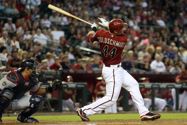 Hi-res-182350896-paul-goldschmidt-of-the-arizona-diamondbacks-hits-a_crop_650
